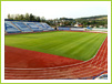 Stadion CSM Ramnicu Valcea